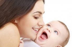 Día de la madre: Mensajes para reflexionar en este día tan especial