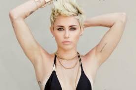 Miley Cyrus confirma que retomará gira mundial con peculiar baile - VIDEO