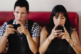 OGWhatsApp: Aplicación permite utilizar dos números de WhatsApp en tu Smartphone