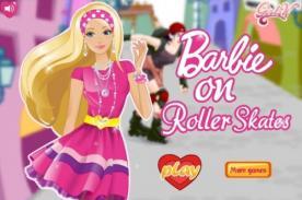 Friv: Juegos de Barbie para vestir ¡Saca tu lado más chic! - Gratis