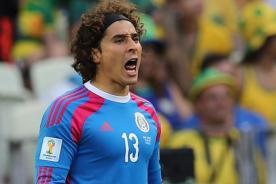 ATV En Vivo: Holanda vs México – Mundial Brasil 2014 (Hora Peruana)