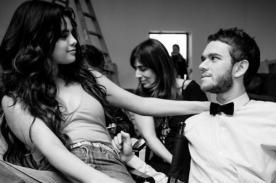 ¿Selena Gómez y Zedd planean vacaciones juntos?