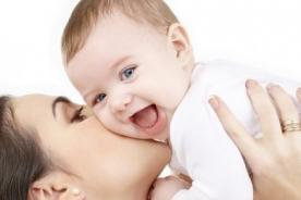 Día de la madre: Dedícale una tarjeta a mamá con estas frases cortas