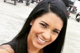 Instagram: ¡Rocío Miranda MUESTRA TODO en diminutos bikinis en Punta Cana! - FOTOS