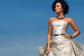 Demi Lovato pensó que moriría antes de los 21