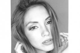 Darlene Rosas muestra toda su belleza con esta foto en Instagram - FOTO