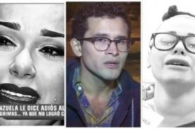 Miss Perú: Dayana Valenzuela reveló su amor por periodista pero él le confiesa esto