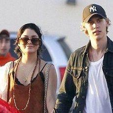 Vanessa Hudgens iniciará vida de pareja con Austin Butler