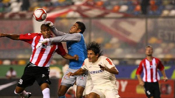 Universitario: Se confirma que el partido contra Total Chalaco no se jugará