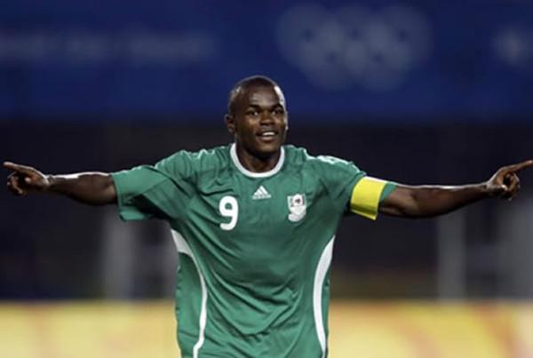 Nigeria  vs Corea del Sur: Goles del partido En Vivo