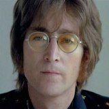 John Lennon: Hoy se cumplen 31 años de su muerte