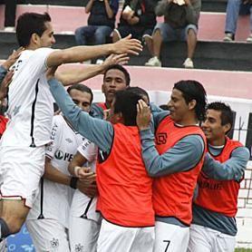 Fútbol Peruano: San Martín empieza mañana 4 de enero su pretemporada