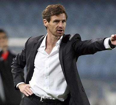 Fútbol inglés: Técnico del Chelsea fue sancionado por criticar a un árbitro