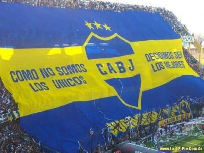 Boca Juniors: Riquelme todavía no renueva su contrato