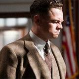 Leonardo DiCaprio: Quería engordar para interpretar a J. Edgar