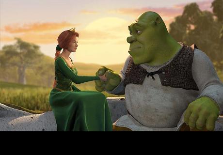 Shrek: Estas son 4 curiosidades que no conocías hasta hoy sobre el ogro verde