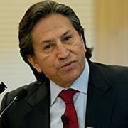 Elecciones 2011: Alejandro Toledo presionado por otros candidatos a realizarse exámenes