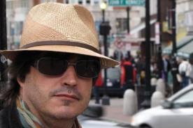 Jaime Bayly es el periodista más polémico de Latinoamérica