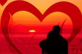 Frases de Amor: Envía algunas frases por el Día de San Valentín