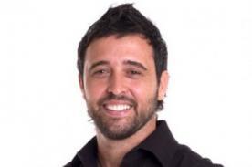 Diego Dibós sobre críticos de OT: Hay gente que busca lo negativo
