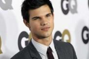 Taylor Lautner habría tomado distancia de Kristen Stewart por su infidelidad
