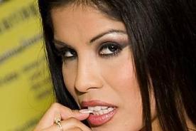 Actriz porno fue convocada para 'El Gran Show'