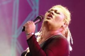 Yo Soy: Imitadora de Lucía de la Cruz tuvo impecable presentación - Video