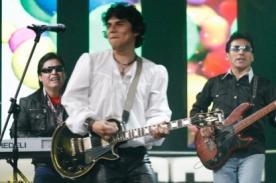 Yo Soy: Imitador de Pedro Suárez-Vértiz hace vibrar al público - Video