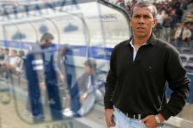 Alianza Lima: El partido ante Sporting Cristal será un duelo de estrategias