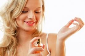Rusia: Lanzarán perfume con aroma a meteorito