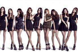 Girls Generation prefieren ser llamadas 'artistas' antes que 'ídolos'