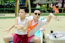 Niño del 'Gangnam Style' sufrió de bullying desde que se hizo conocido