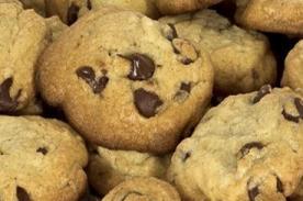 La 'dieta de las galletas' arrasa en Hollywood