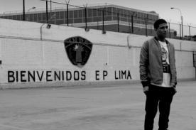 Crean línea de ropa hecha en cárceles peruanas