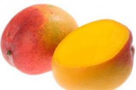 Mango: Fruta que podría combatir el cáncer - Entérate