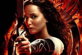 Tema de The Hunger Games: Catching Fire competirá en los Grammy 2014