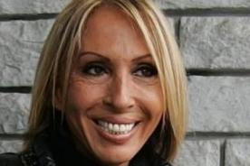 ¿Feliz Navidad? Laura Bozzo vuelve a Lima para las fiestas de fin de año