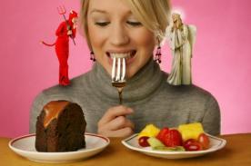 Feliz Navidad 2013: Importantes consejos para la mejor cena de Navidad