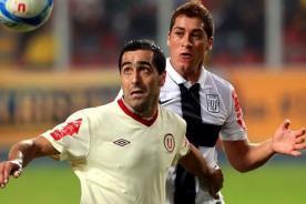 Torneo de Verano: Alianza Lima y Universitario estarían en mismo grupo