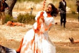 Lo que no te contaron: Jesús fue el culpable de primer Apocalipsis Zombie - VIDEO