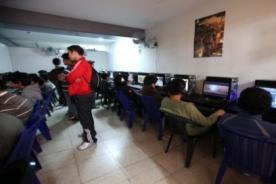 comScore: Perú es el tercer país en Latinoamérica que pasa más horas en intenet