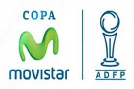 Descentralizado 2014: Este es el Fixture del Torneo Copa Movistar