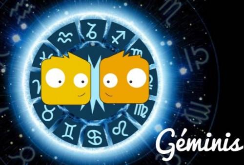 Horóscopo de hoy: GÉMINIS - Por Alessandra Baressi (24 de febrero 2014)