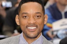 Oscar 2014: Will Smith reconoció a un camarógrafo del 'Principe del Rap'