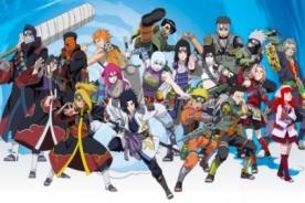Nuevo capítulo de Naruto Shippuden: Mira Naruto Shippuden 357 - VIDEO