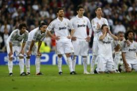 Champions League 2014: En vivo Bayern Munich vs Real Madrid por Fox Sports / ESPN