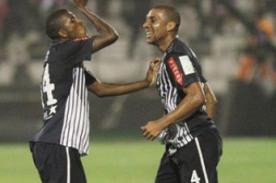 CMD en vivo: Clásico Alianza Lima vs Universitario - Hora de transmisión