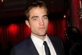 ¿Nuevo Indiana Jones podría ser Robert Pattinson?
