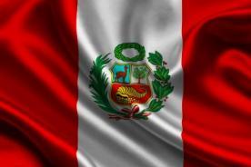 Significado de la bandera del Perú e historia del 7 de junio