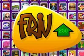 Friv Juegos: Los mejores juegos Friv gratis para ti y tus amigos